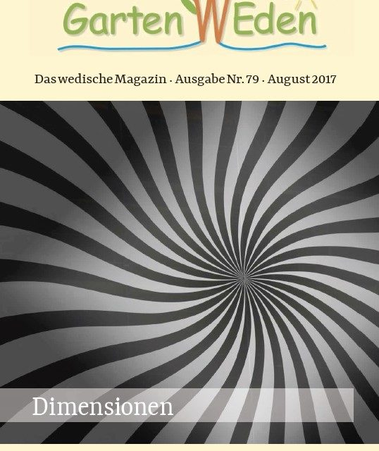 Ausgabe Nr. 79