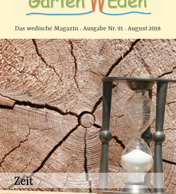 Ausgabe Nr. 91