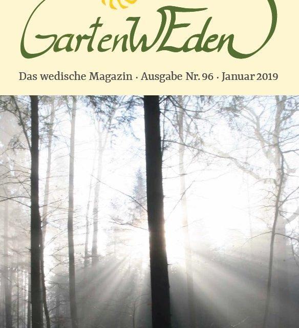 Ausgabe Nr. 96