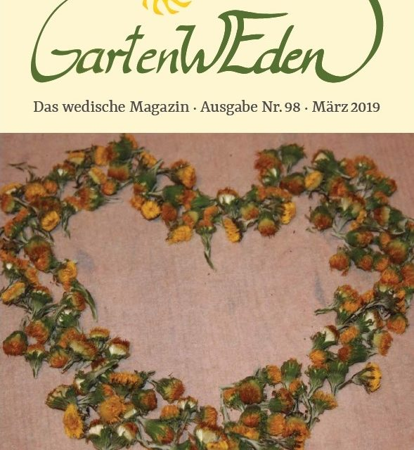 Ausgabe Nr. 98