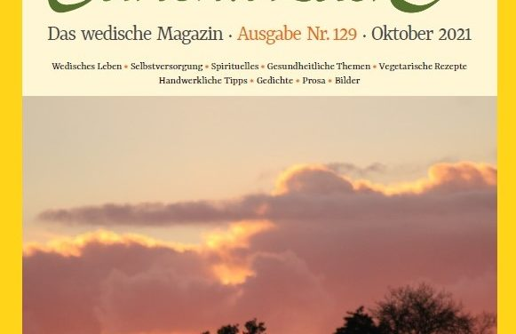 Ausgabe Nr. 129